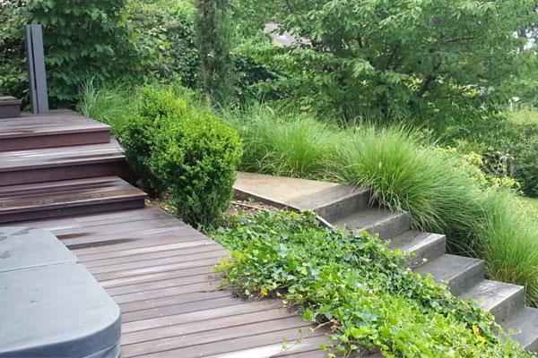 garden design in sussex surrey kent paul lehmann garden designer - Garden Design Kent